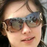 261500's profile photo