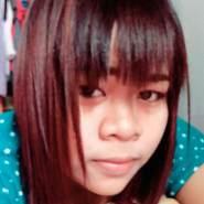 Rubyclab_za's profile photo