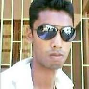 patelprince's profile photo