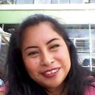 milviamendez1979's profile photo