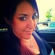 stephaniegervais's profile photo