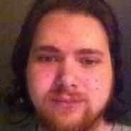 thomas1821's profile photo