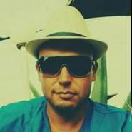 marcolisi's profile photo