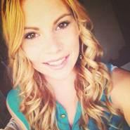 sharon1881's profile photo