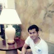 udhayananudhi's profile photo