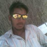 dipendrasingh1230_ds's profile photo