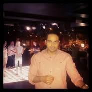 ahmedhesham74's profile photo
