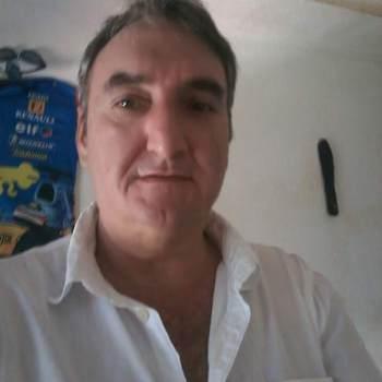 tomas5125_Valenciana Comunidad_Egyedülálló_Férfi
