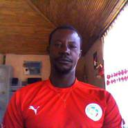 sambadadogaye's profile photo