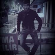 abdulsametCimsir's profile photo