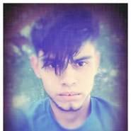 flowersportillo's profile photo