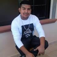 michaelamayaarmijo's profile photo