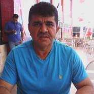 litovasquez's profile photo