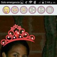 fontalvoalcendratati's profile photo