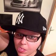 jasminvancore's profile photo