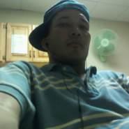 eduardopolanco7's profile photo