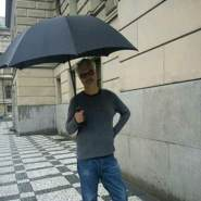 bobrui's profile photo