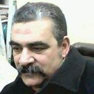mounerelgayar's profile photo