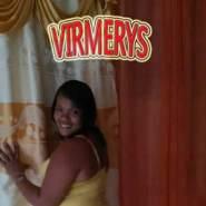 vilmerylanegrabellam's profile photo
