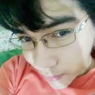 omar5151's profile photo