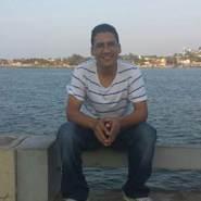 alejandro_aguirre's profile photo