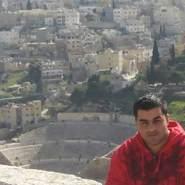 ibrahim3768's profile photo