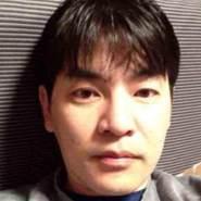 yuichi_yu1's profile photo