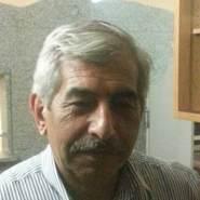 Ismetgunes70's profile photo