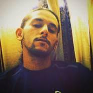 user370498213's profile photo