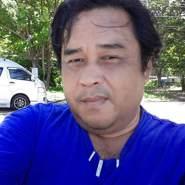 jackkawaisugoi's profile photo