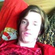 wilfredvandervrande's profile photo