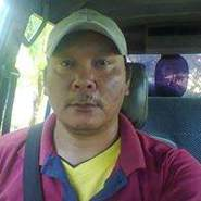 halimlim1's profile photo