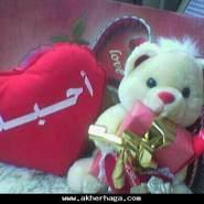 ahmed_mahmoud_48's profile photo