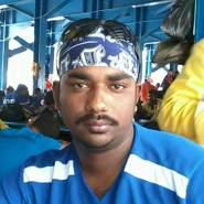 rajeshlak3's profile photo