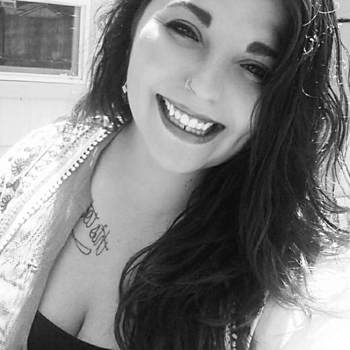 maryjane208_Idaho_Single_Wanita
