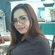 tashanne's profile photo