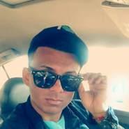 alfredocastellano's profile photo