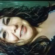 sumamitachela47's profile photo