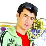 shakiri's profile photo