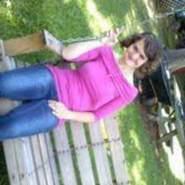doodlebug_14's profile photo