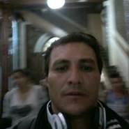 bcr465's profile photo