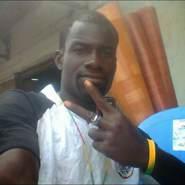 amary525's profile photo