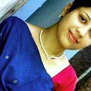 rupali753's profile photo