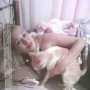 yelyyely365's profile photo