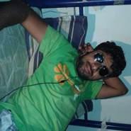 naeemakhtar1's profile photo