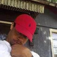 jonnaallen's profile photo
