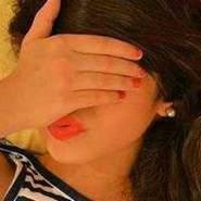 abeeralhady's profile photo