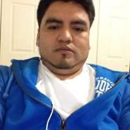 guadaluperamos7's profile photo