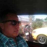gonzalo74993's profile photo