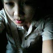 user_xog704's profile photo